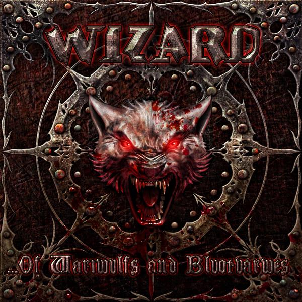 Wizard_OWAB_Cover_1500x1500.jpg