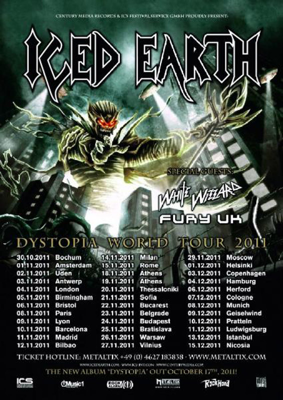 iced_earth_flyer.jpg