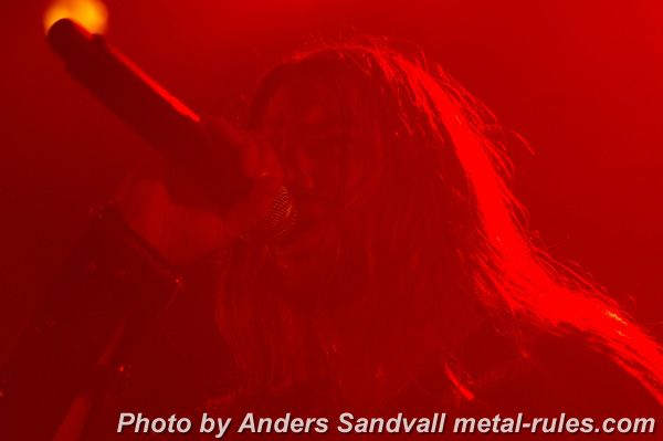 iced_earth_live_2.jpg
