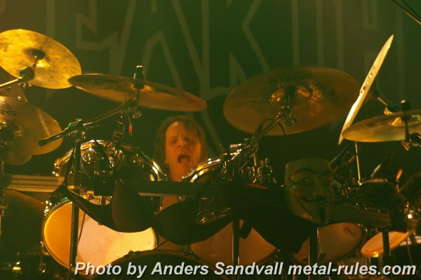 iced_earth_live_3.jpg