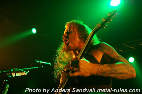 iced_earth_live_4.jpg