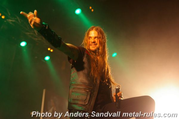 iced_earth_live_5.jpg