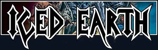 iced_earth_logo2.jpg