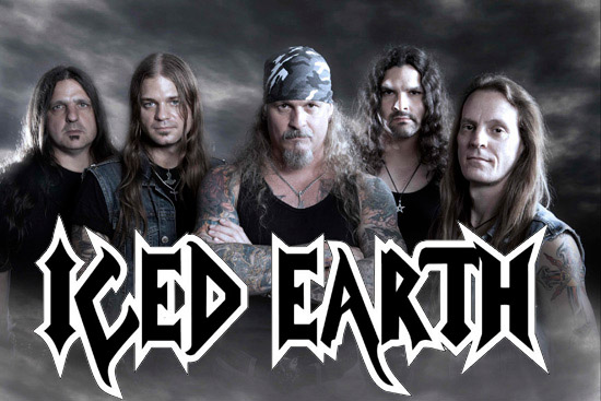 iced_earth_logo_2.jpg