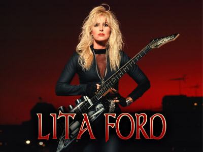 lita-ford-dead-rumors.jpg