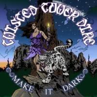 make-it-dark-twisted-tower-dire-cd-cover-art.jpg