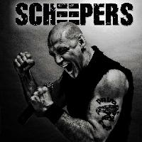 scheepers_-_scheepers_artwork_1.jpg