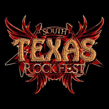 south-texas-rockfest.jpg