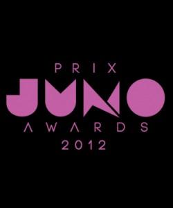 2012 Juno Awards