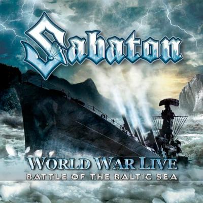 SabatonWWL.jpg