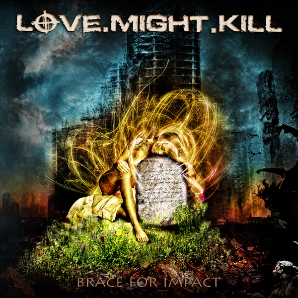 LoveMightKill_BFI_Cover.jpg