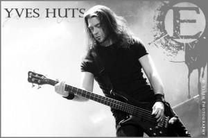 Yves Huts