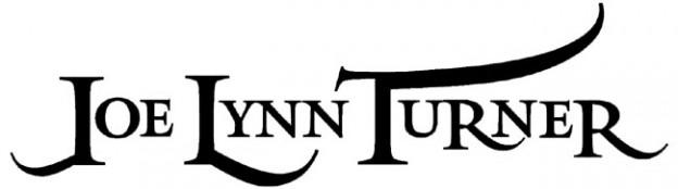 JLT_logo.jpg