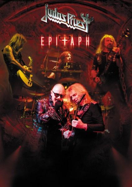 Judas-Priest-Epitaph-Groupshot-Aug-2011_424x600.jpg