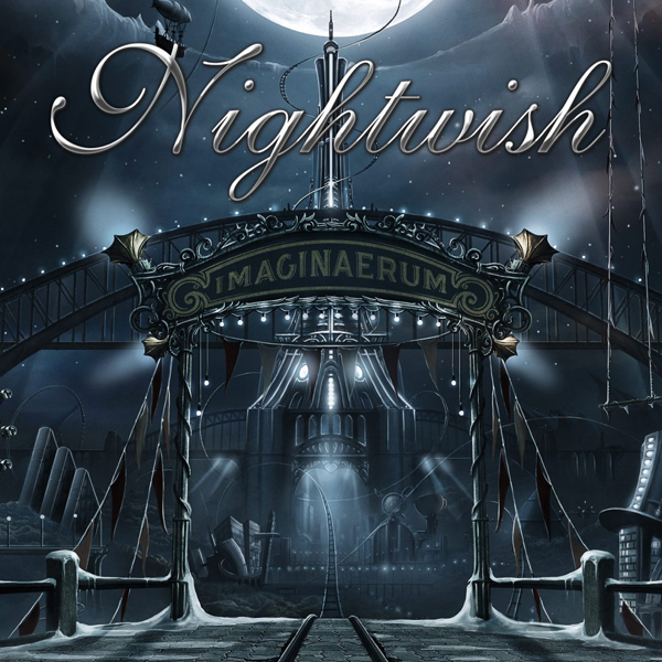 Nightwish_cover_.jpg