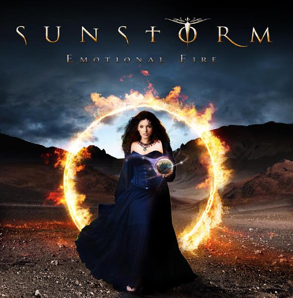 cover_finale_sunstorm.jpg