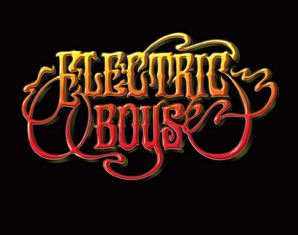 electric_boys_logo_2.jpg