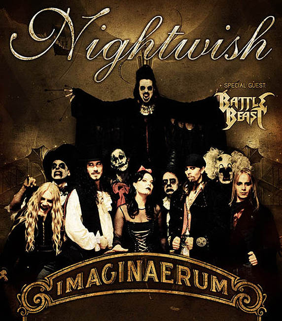 nightwish_flyer.jpg
