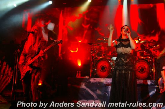 nightwish_live_12.jpg