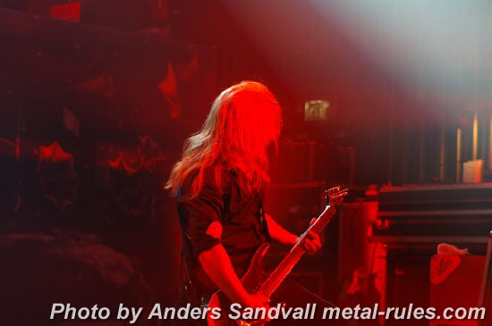 nightwish_live_6.jpg