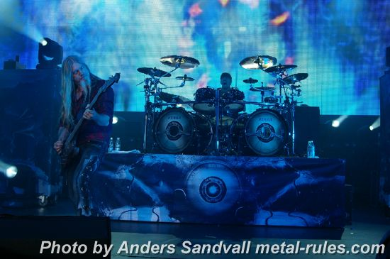 nightwish_live_7.jpg