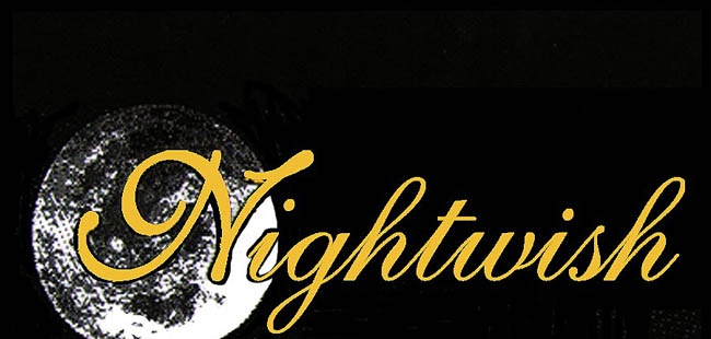 nightwish_logo_2.jpg