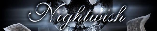 nightwish_logo_3.jpg