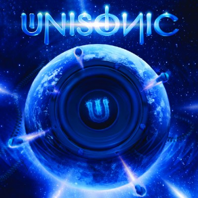 unisonic.jpg