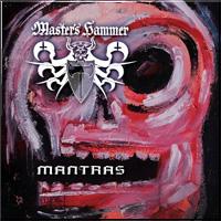 MH-Mantras-200.jpg