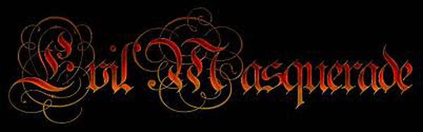 E-Masquerad_logo_1.jpg