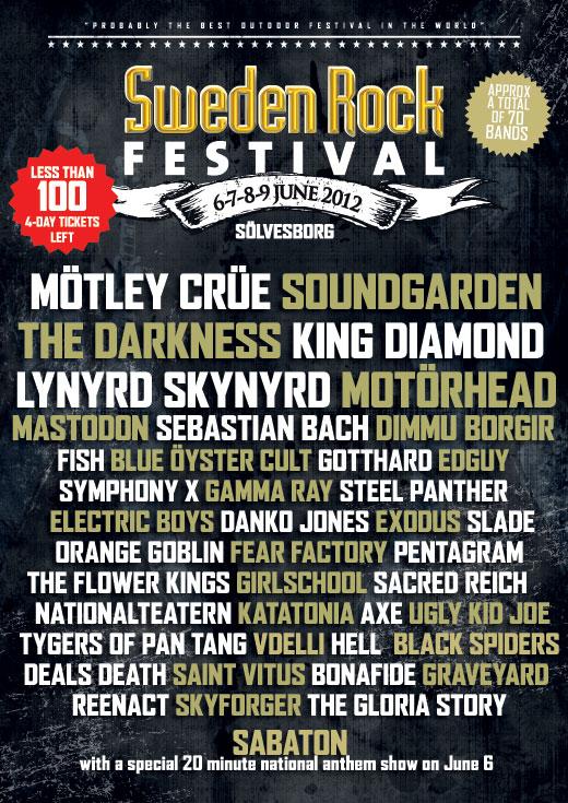 Sweden-Rock-Festival.jpg