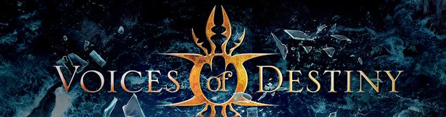 VOD_PowerDive_Cover_logo.jpg