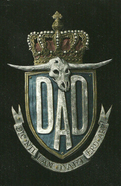 d.a.d_logo_3.jpg