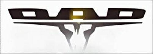 d_a_d_logo_1.jpg