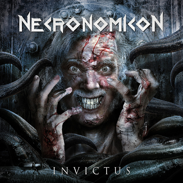 necronomicon_Invictus_cover.jpg