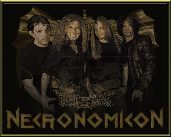 necronomicon_band_2.jpg