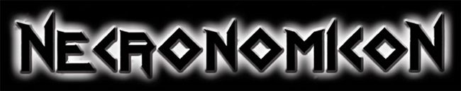 necronomicon_logo.jpg