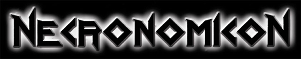 necronomicon_logo_2.jpg