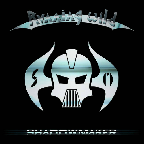 Shadowmaker logo.jpg