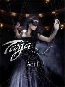 Tarja - Act1