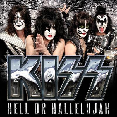 KISS_Hell Or Hallelujah_07-12.jpg