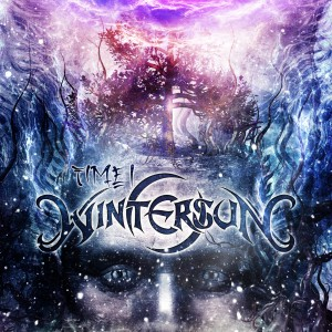 Wintersun TIME I