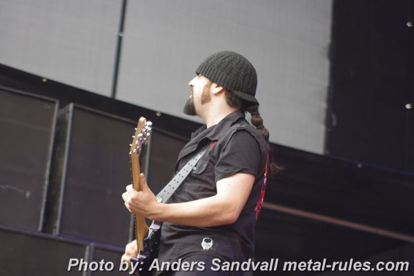 anthrax_live_2.jpg