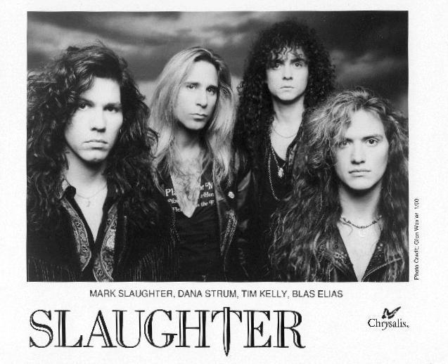 slaughterpromo2.jpg
