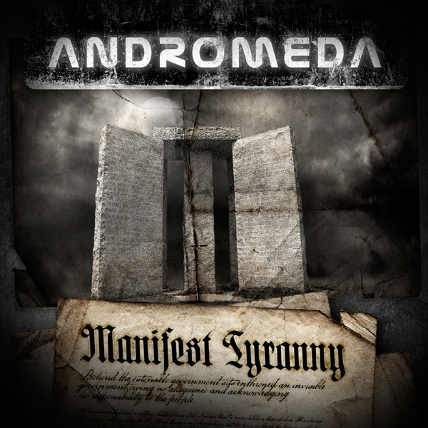 Andromeda_cover.jpg