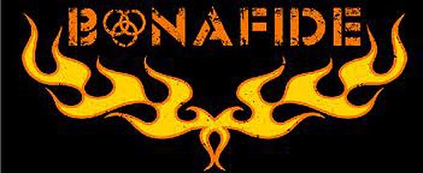Bonafide_logo.jpg