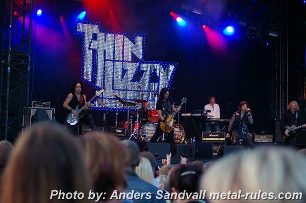 Thin_lizzy_live_08.jpg