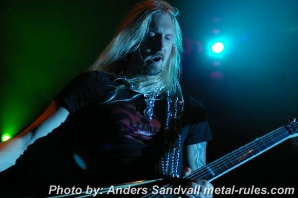 hammerfall_live_2-Summer2012