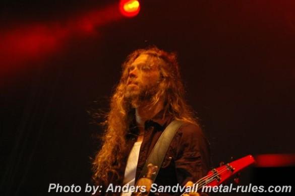 hammerfall_live_3-Summer2012