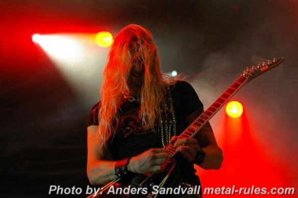 hammerfall_live_7-Summer2012